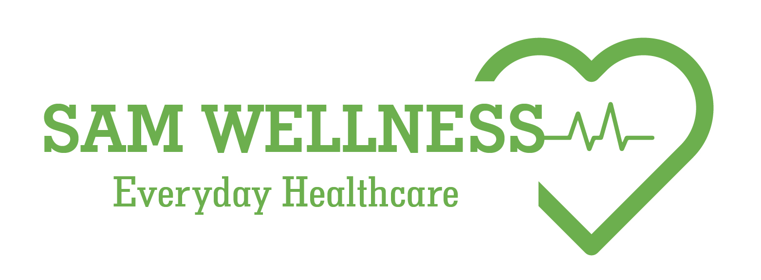 Sam Wellness
